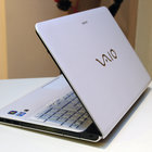 Sony Vaio E Series pictures and hands-on - photo 6