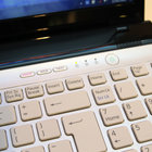 Sony Vaio E Series pictures and hands-on - photo 8