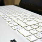 Sony Vaio E Series pictures and hands-on - photo 9