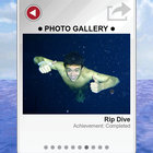 APP OF THE DAY: Tom Daley Dive 2012 review (iPad / iPhone / iPod touch) - photo 15