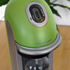 SodaStream Fizz drinks-maker pictures and hands-on - photo 1