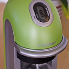 SodaStream Fizz drinks-maker pictures and hands-on - photo 16