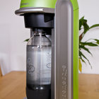 SodaStream Fizz drinks-maker pictures and hands-on - photo 2