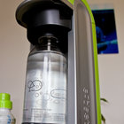 SodaStream Fizz drinks-maker pictures and hands-on - photo 3