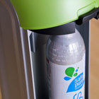 SodaStream Fizz drinks-maker pictures and hands-on - photo 7