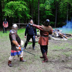 Dragon's Dogma for real: Pocket-lint becomes a medieval warrior for the day - photo 20