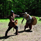 Dragon's Dogma for real: Pocket-lint becomes a medieval warrior for the day - photo 23