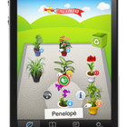 Koubachi Wi-Fi Plant Sensor hits UK in time for Chelsea Flower Show - photo 7