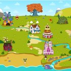 Magic Town: the app aiming to bring children's books to life - photo 1