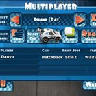 APP OF THE DAY: Mini Motor review (Android, iPhone and iPad) - photo 10