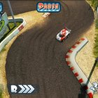 APP OF THE DAY: Mini Motor review (Android, iPhone and iPad) - photo 4