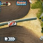 APP OF THE DAY: Mini Motor review (Android, iPhone and iPad) - photo 6