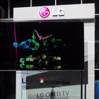 LG OLED: The future of television? - photo 3