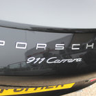 Porsche 911 Carrera (991) 2012 pictures and hands-on - photo 8