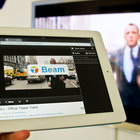 APP OF THE DAY: Twonky Beam review (iPad / iPhone / iPod touch) - photo 1