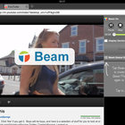 APP OF THE DAY: Twonky Beam review (iPad / iPhone / iPod touch) - photo 2
