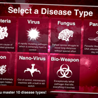 APP OF THE DAY: Plague Inc. review (iPhone) - photo 2