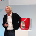 Richard Branson wants to revolutionise water drinking with Virgin Pure purifiers - photo 2