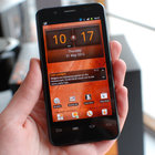 Orange San Diego brings you Intel-powered Android at bargain basement prices - photo 1