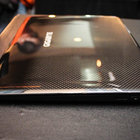 Gigabyte X11 pictures and hands-on - photo 9