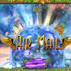 APP OF THE DAY: Air Mail review (iPad and iPhone) - photo 2