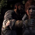 Tomb Raider game trailer shows we are in for a gritty next instalment (video) - photo 16