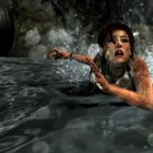 Tomb Raider game trailer shows we are in for a gritty next instalment (video) - photo 20