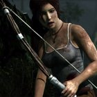 Tomb Raider game trailer shows we are in for a gritty next instalment (video) - photo 8