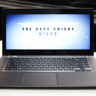 Toshiba Satellite U840W pictures and hands-on - photo 1