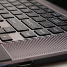 Toshiba Satellite U840W pictures and hands-on - photo 6