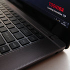 Toshiba Satellite U840W pictures and hands-on - photo 7