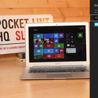 Windows 8 tips for non-touch users - photo 3