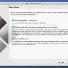 How to install Windows 8 on a Mac - photo 5