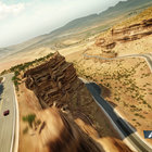 Forza Horizon: Everything you need to know - photo 1