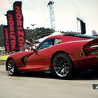 Forza Horizon: Everything you need to know - photo 10