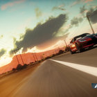 Forza Horizon: Everything you need to know - photo 2