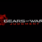 Gears of War: Judgment coming 2013 (trailer) - photo 2