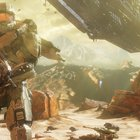 Halo 4 preview (pictures, hands-on, screens, trailer and video) - photo 10