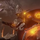 Halo 4 preview (pictures, hands-on, screens, trailer and video) - photo 12