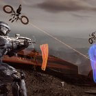 Halo 4 preview (pictures, hands-on, screens, trailer and video) - photo 18