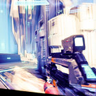 Halo 4 preview (pictures, hands-on, screens, trailer and video) - photo 7