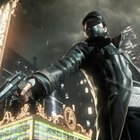 Watch Dogs preview (hands-on, screens, trailer and video) - photo 2