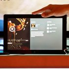 Xbox SmartGlass pictures and hands-on - photo 1