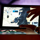 Xbox SmartGlass pictures and hands-on - photo 5