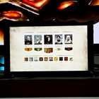 Xbox SmartGlass pictures and hands-on - photo 7