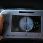 Nintendo Wii U final GamePad details emerge - photo 4
