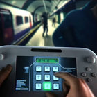 Nintendo Wii U final GamePad details emerge - photo 9