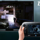 ZombiU preview (pictures, hands-on, screens and video) - photo 12