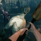 ZombiU preview (pictures, hands-on, screens and video) - photo 13