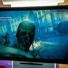ZombiU preview (pictures, hands-on, screens and video) - photo 3